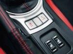 фото Toyota GT 86 №35