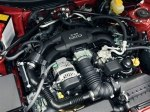 фото Toyota GT 86 №36