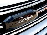 фото Zotye T600 Coupe №27