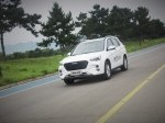 фото Great Wall Haval M6 №1