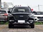 фото Great Wall Haval M6 №9