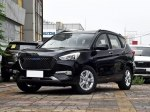 фото Great Wall Haval M6 №10