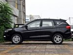 фото Great Wall Haval M6 №11