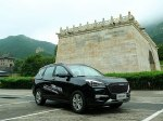 фото Great Wall Haval M6 №15