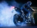 фото Yamaha XSR900 Abarth №5