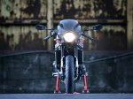 фото Yamaha XSR900 Abarth №6