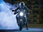 фото Yamaha XSR900 Abarth №8