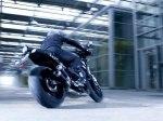 фото Yamaha XSR900 Abarth №9