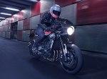 фото Yamaha XSR900 Abarth №13