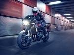 фото Yamaha XSR900 Abarth №17