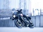 фото Yamaha XSR900 Abarth №18