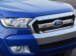 фото Ford Ranger Single Cab №10