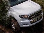 фото Ford Ranger Single Cab №11