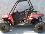 фото Polaris ACE 150 №12