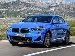 фото BMW X2 №1