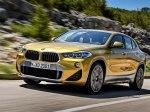 фото BMW X2 №4