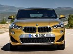 фото BMW X2 №6