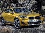 фото BMW X2 №12