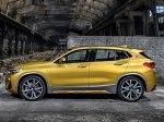 фото BMW X2 №13