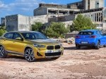 фото BMW X2 №15
