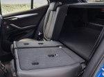 фото BMW X2 №23