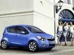 фото Opel Agila B №9