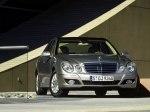 фото Mercedes E-Class (W211) №2