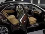 фото Mercedes E-Class (W212) №7