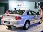фото ГАЗ Volga Siber №4