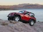 фото Jeep Wrangler №1