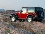 фото Jeep Wrangler №5