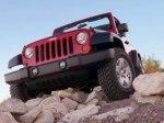 фото Jeep Wrangler №6