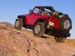 фото Jeep Wrangler №8