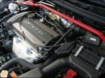 фото Mitsubishi Lancer №9