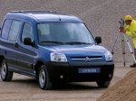 фото Citroen Berlingo First VU №5