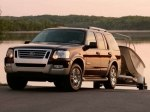 фото Ford Explorer №5