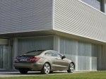 фото Mercedes E-Class (C207) №16