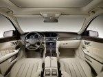 фото Mercedes E-Class (S212) №21