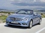 фото Mercedes E-Class (A207) №2