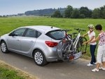 фото Opel Astra J Hatchback №7
