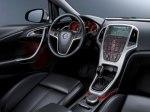 фото Opel Astra J Hatchback №20