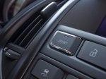 фото Opel Astra J Hatchback №24