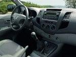 фото Toyota Hilux Single Cab №9