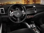 фото Mitsubishi Outlander XL №6