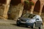 Тест-драйв Subaru Impreza: Крутой поворот абсолютно новой Subaru Impreza