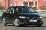 Тест-драйв Volvo C30: С 30 и младше