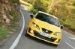 Тест-драйв Seat Ibiza: Новейшие «зажигалки» от SEAT: автоэмоции по-испански