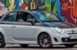 Тест-драйв Fiat 500: Для настоящих мужчин