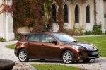 Тест-драйв Mazda 3: Ищем изменения