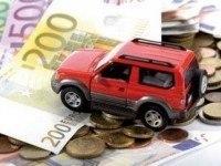 Авто из Европы без пошлин. Правда и мифы о Стамбульской Конвенции